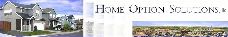 We Buy Houses cash logo image
